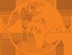 logo2_h80